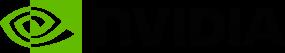 nvidia-yan-yatik-logo